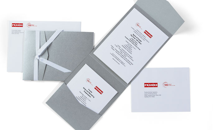 4-franke-direct-mail