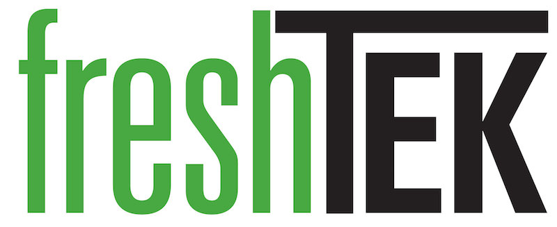 FreshTEK Website Audits
