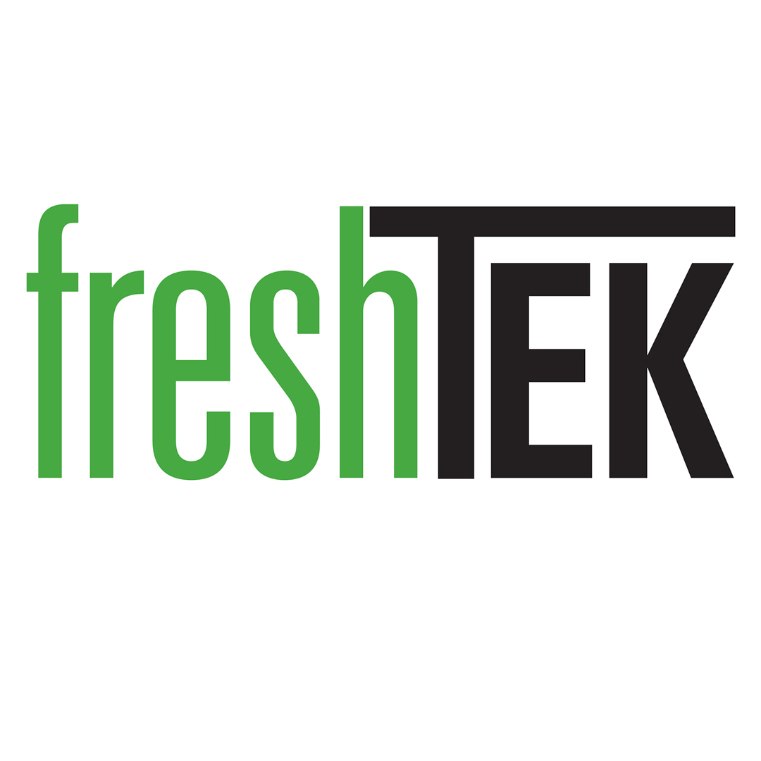FreshTek is the best choice for an SEO review.